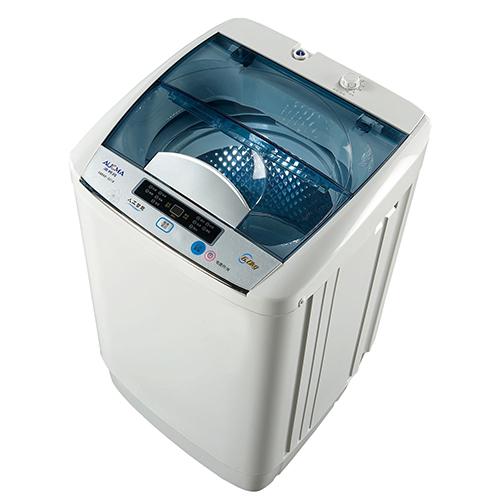 澳柯玛6公斤全自动洗衣机