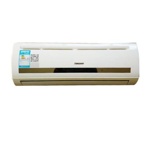 m3/h 说明书 数量: 1 遥控器 数量: 1 安装维修指南 数量: 1 志高1匹图片