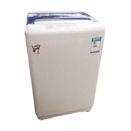 小鸭6公斤全自动洗衣机